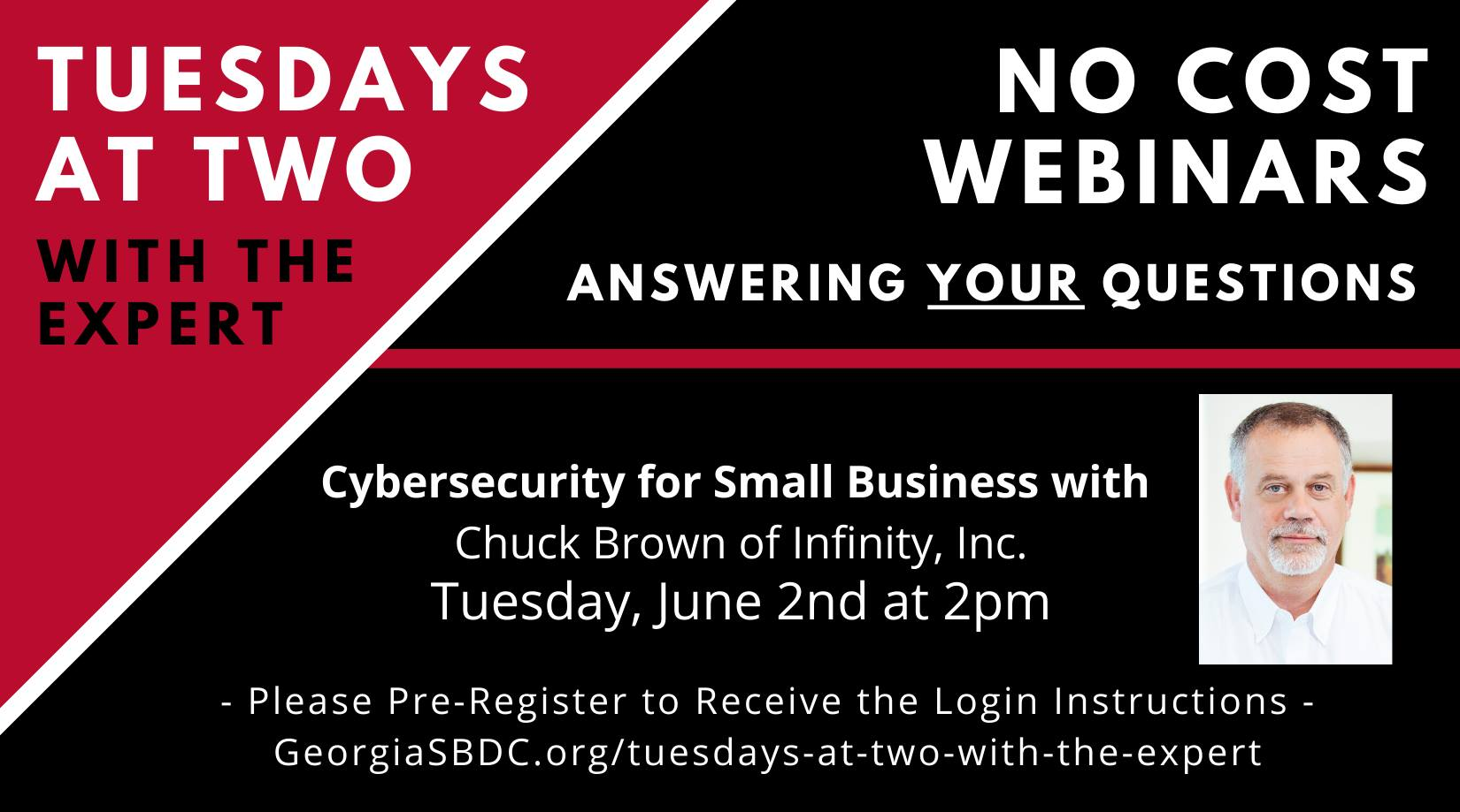 SBDC cybersecuritywebinar
