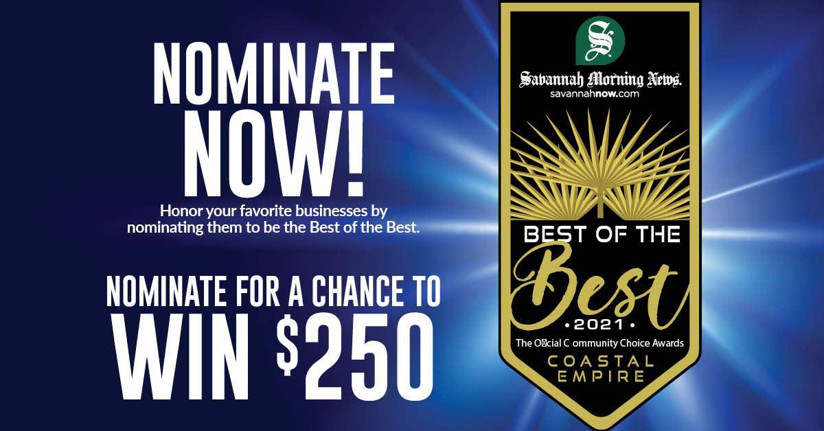 SMN best nominations