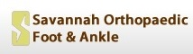 Orthopaedic Foot & Ankle
