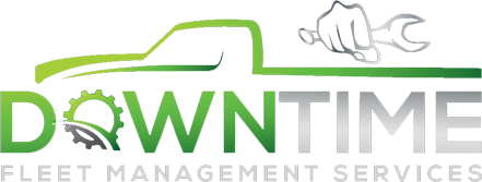 Downtime Fleet Mgmt logo