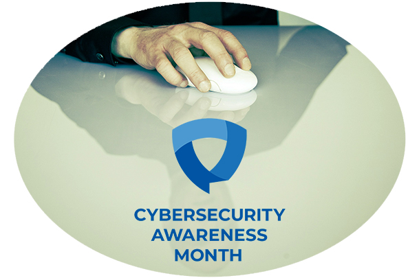 Natl Cybersecurity Month