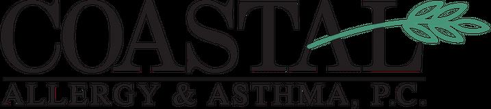 Coastal Allergy & Asthma
