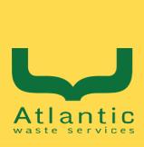 Atlantic Waste Svcs logo