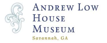 Andrew Low House logo