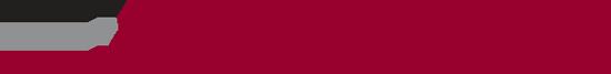Argents logo