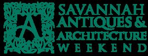 Antiques & Architecture