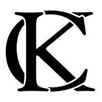 Kern & Co logo